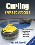 Curling   Sean Turriff  