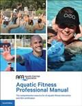 Aquatic Fitness Professional Manual | Aquatic Exercise Association |