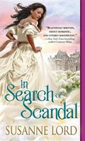 In Search of Scandal | Susanne Lord |