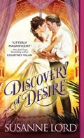 Discovery of Desire | Susanne Lord |