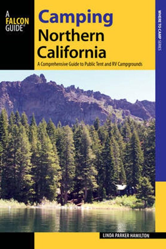 Camping Northern California