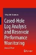 Cased-Hole Log Analysis and Reservoir Performance Monitoring   Richard M. Bateman  