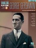 George Gershwin   auteur onbekend  