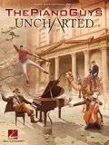 The Piano Guys - Uncharted | The Piano Guys |