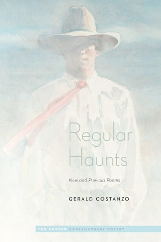Regular Haunts