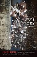 Awu's Story   Justine Mintsa  