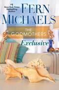 Exclusive | Fern Michaels |