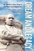 Dream and Legacy   Clemons, Michael L. ; Brown, Donathan L. ; Dorsey, William H. L.  