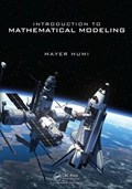 Introduction to Mathematical Modeling | Mayer Humi |