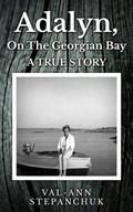 Adalyn, on the Georgian Bay | Val-Ann Stepanchuk |