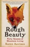 Rough Beauty | Karen Auvinen |