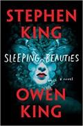 Sleeping Beauties | King, Stephen ; King, Owen |