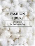 Fashion Fibers   Annie Gullingsrud  