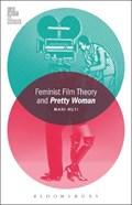 Feminist Film Theory and Pretty Woman | Ruti, Professor Mari (university of Toronto, Canada) |