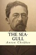 The Sea-gull   Anton Pavlovich Chekhov  