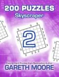 Skyscraper 2   Gareth Moore  