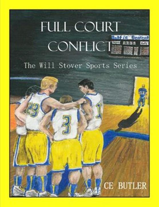 Full Court Conflict
