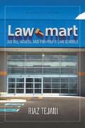 Law Mart | Riaz Tejani |