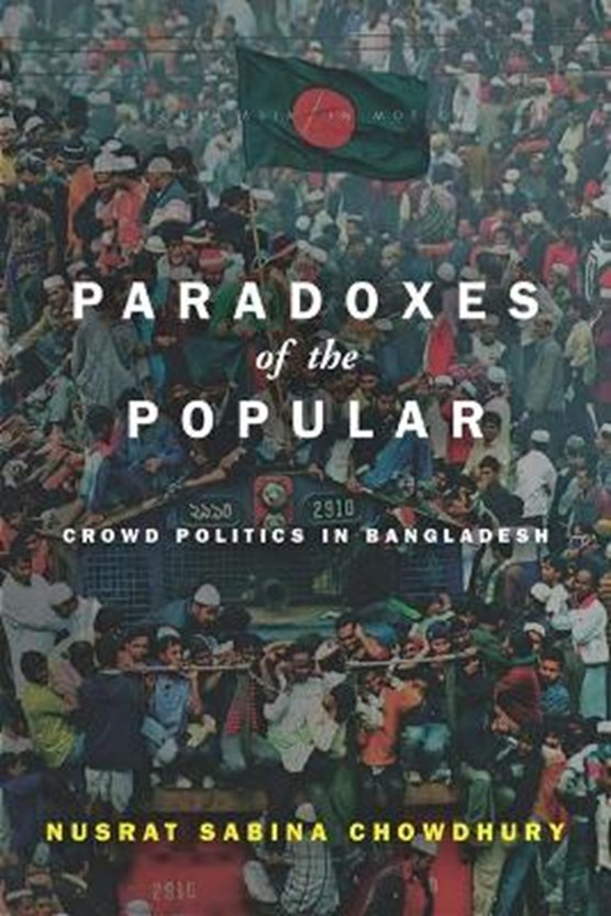 Paradoxes of the Popular
