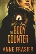 The Body Counter | Anne Frasier |