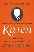 Karen   Marie Killilea  