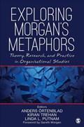 Exploring Morgan's Metaphors | Ortenblad, Anders ; Trehan, Kiran ; Putnam, Linda L. |