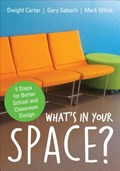 What's in Your Space? | Carter, Dwight L. ; Sebach, Gary L. ; White, Mark E. |