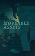 Moveable Assets   E L Murray  