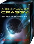A Box Full Of Craggy | Gary Weston |