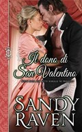 Il dono di san Valentino   Sandy Raven  