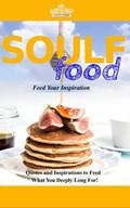 Soulf Food   Bootstrap Businessmen  