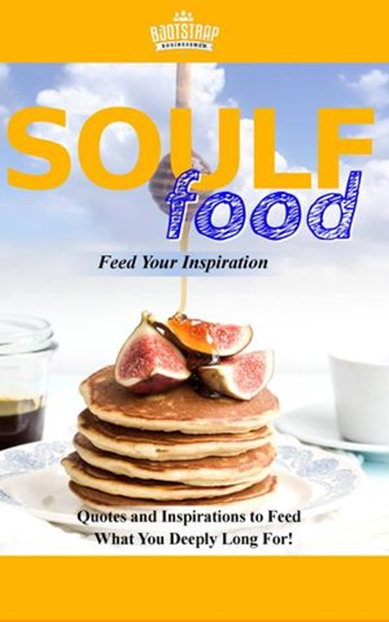 Soulf Food