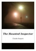 The Haunted Inspector | Claudio Ruggeri |
