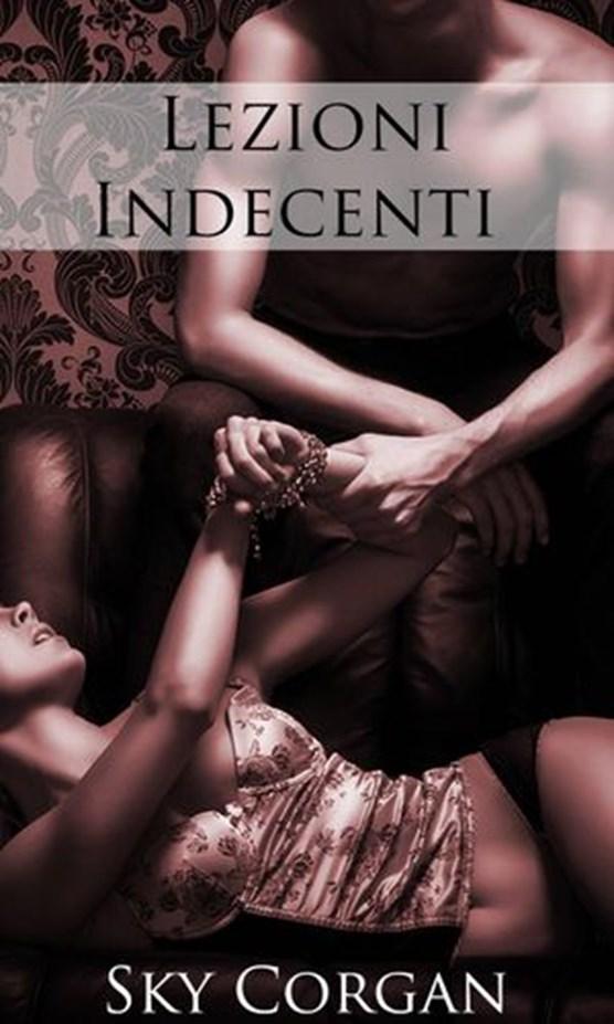 Lezioni Indecenti