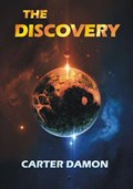 The Discovery   Carter Damon  
