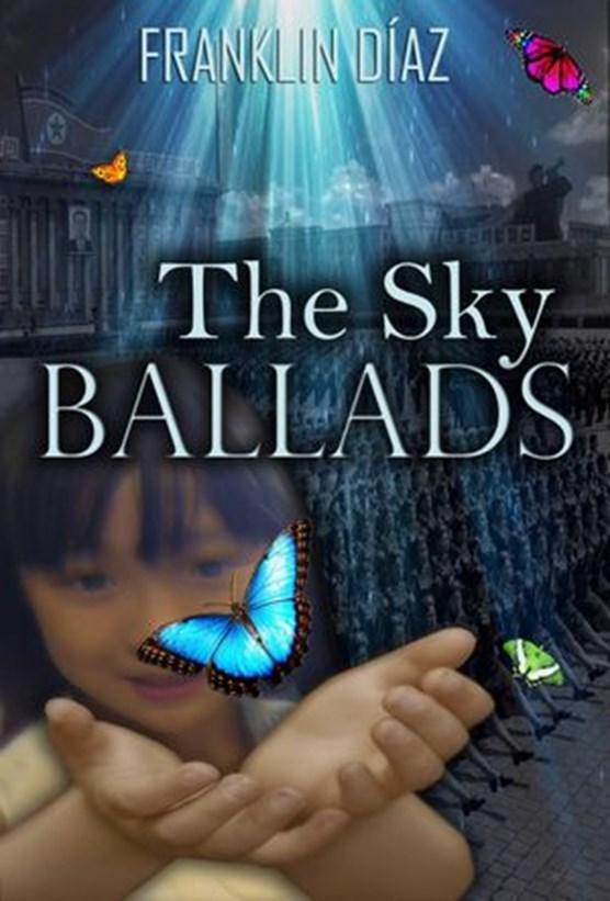 The Sky Ballads