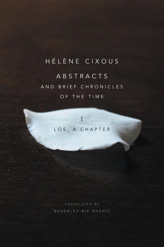 Abstracts and Brief Chronicles of the Time
