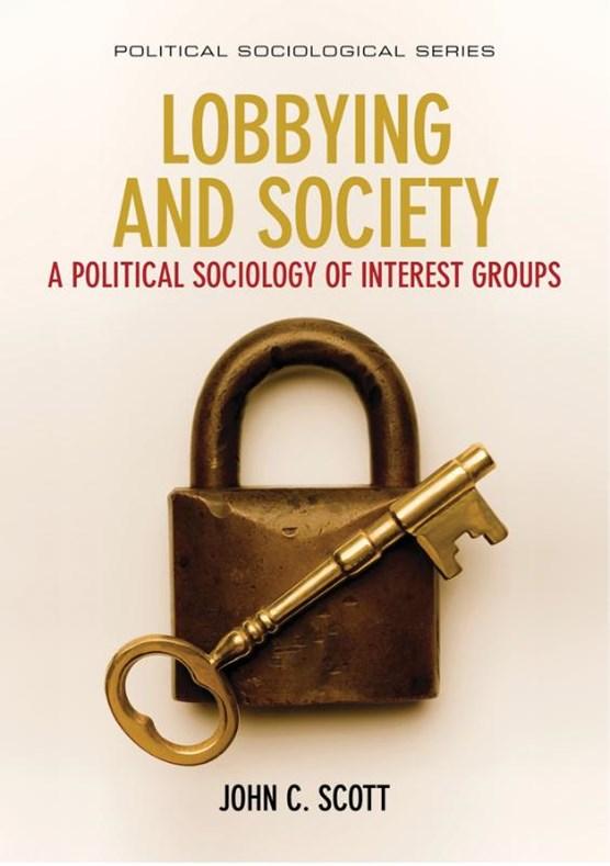 Lobbying and Society