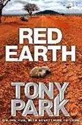 Red Earth | Tony Park |