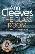 The Glass Room   Ann Cleeves  
