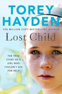 Lost Child | Torey Hayden |