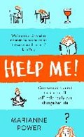HELP ME | Power Marianne |