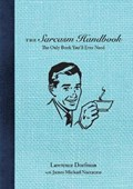 The Sarcasm Handbook | Lawrence Dorfman |