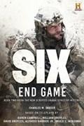 Six: End Game   Charles W. Sasser  