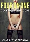 Cucked by the Cops | Clara Wintersnow |
