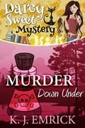 Murder Down Under | K.J. Emrick |