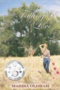 The Falling of Love | Marisa Oldham |