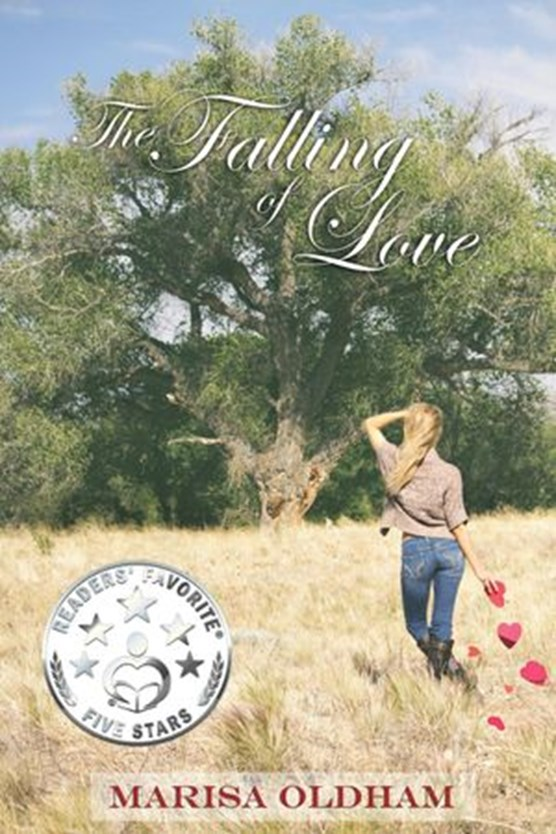 The Falling of Love