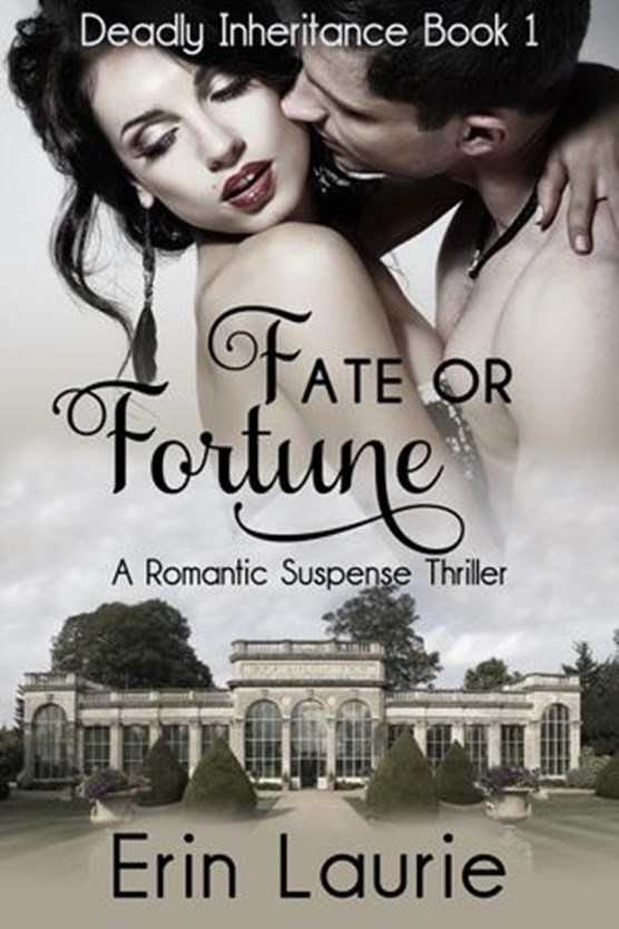 Fate or Fortune