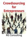 Crowdsourcing for Entrepreneurs   alasdair gilchrist  